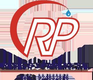 LOGOTIPO-RESECO-Y-PAREJO